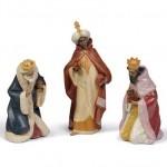 Gres Three Kings