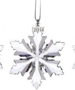 Christmas Set 2014