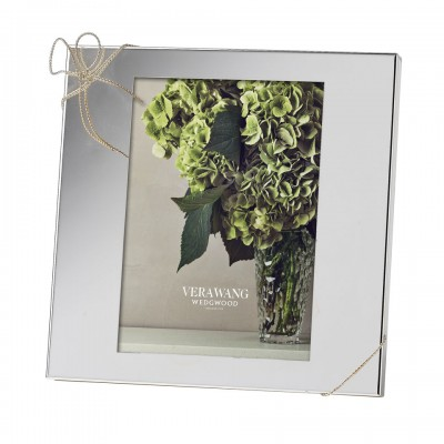 VWang Photo frame 5x7 love knots
