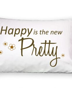 happyisprettypillow