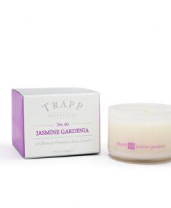 113620-60960_Jasmine-Gardenia_3-75-Candle-WhiteBG-WithShadow