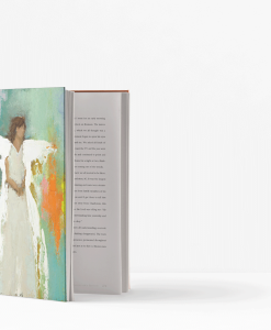 Angels-Collectors-Edition_Product-Page-book