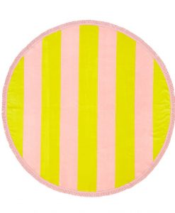 bando-ss17-towel-beverlystripe-01_1024x1024