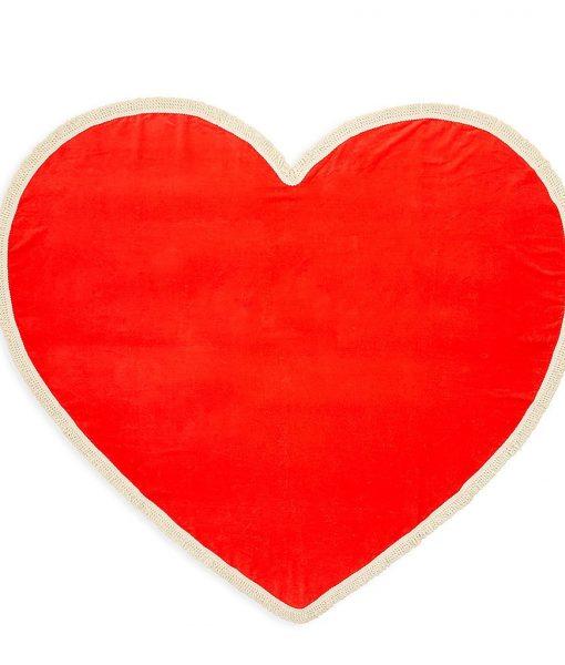 bando-ss17-towel-sweetheart-01_1024x1024