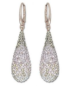 Swarovski-Abstract-Nude-Pierced-Earrings-5046998-W360