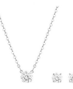Swarovski-Attract-Set-5113468-W360