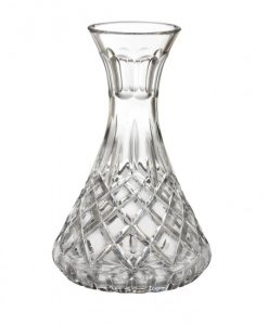 waterford-lismore-carafe-024258157835