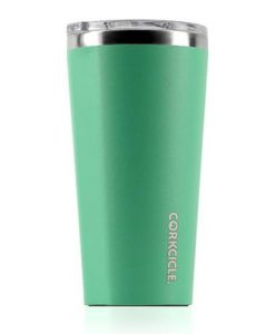 waterman_16ozcaribbeangreen_side_tumbler