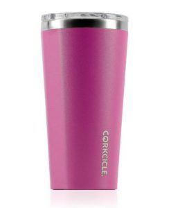 waterman_16ozpink_side_tumbler
