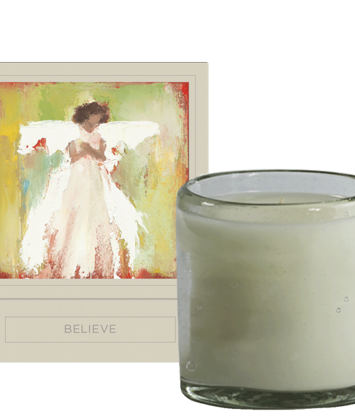 Believe_Candle_box-glass