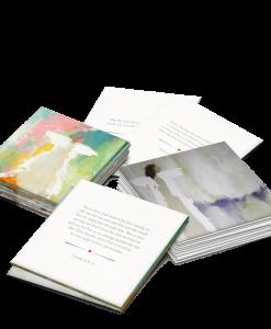 Love-Scripture-cards-mockup