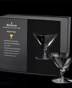 waterford-elegance-martini-glass-701587011372-box