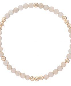 worthy bracelet riverstone