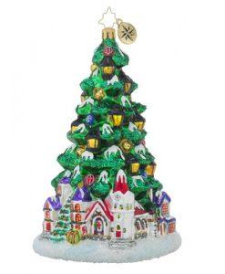 tannenbaum-glow-ornament-by-christopher-radko-1