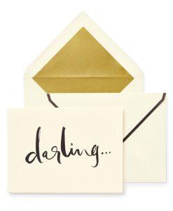 notecard-set-darling_1024x1024