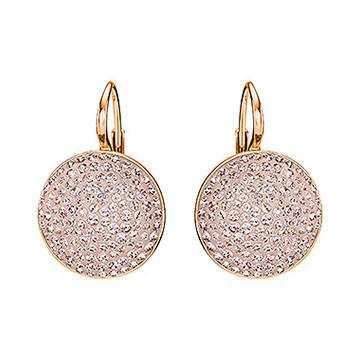 Swarovski-Fun-Pierced-Earrings-5225724-W360