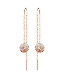 Swarovski-Fun-Pierced-Earrings-5238110-W360