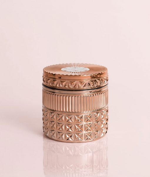 pink-grapefruit-and-prosecco-gilded-faceted-jar-MU-210-PGP