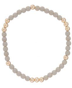 worthy bracelet oyster